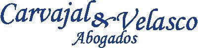 Carvajal y Velasco Abogados